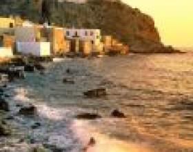 Знамениті міста греції фото