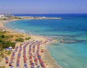 """Готель """"маргадіна"""", кіпр: відгуки та фото туристів фото"""