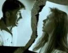 Відносини після розлучення фото