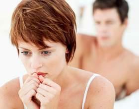 Відсутність оргазму після пологів: що робити? фото
