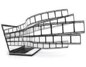 """Відповіді на питання про те, як завантажити відео в """"контакт"""" фото"""