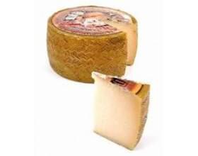 Овечий сир: корисні властивості фото