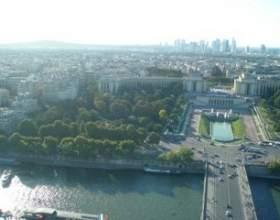 Побачити париж і ... Обалдеть фото