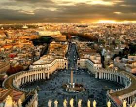 Римські канікули фото