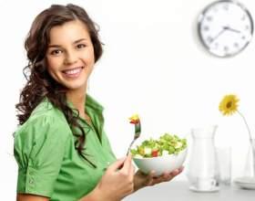 Харчування при заняттях фітнесом: впливаємо на організм з усіх боків! фото