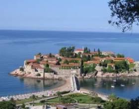 Час подорожей: чорногорія фото