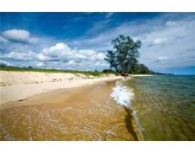 Пляжний відпочинок фото