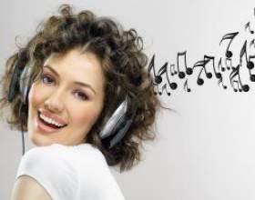За життя з музикою, або як музика впливає на людину фото