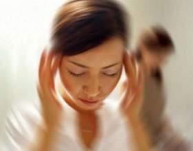 Чому крутиться голова, коли встаєш різко? фото