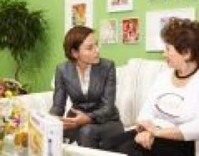 Чому люди рідко відвідують психологів? фото