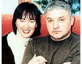 Чому чоловік зраджує своїй дружині? фото