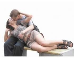 Чому чоловікам секс потрібен більше? фото
