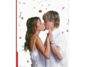 Чому чоловіки хочуть стати першим коханням дівчини? фото