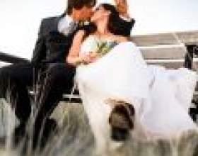 Чому чоловіки одружуються? фото