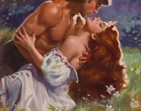 Цей божевільний-божевільний секс фото
