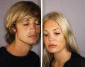 Чому сучасна жінка йде від чоловіка фото