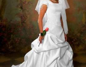 Чому жінкам так заміж невтерпеж фото