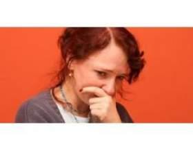 Чому жінки розчаровуються в чоловіках? фото