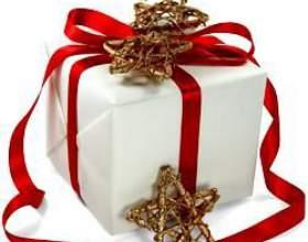 Подарунок бабусі: вибираємо найкраще для коханого і дорогої людини! фото