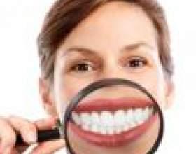 Секрети здоров'я: як зміцнити свої зуби фото