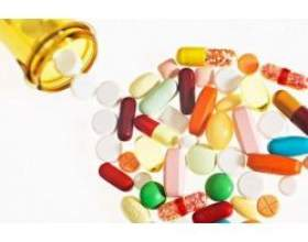 Чи корисно надмірне вживання вітамінів? фото
