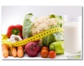 Корисні продукти для схуднення фото