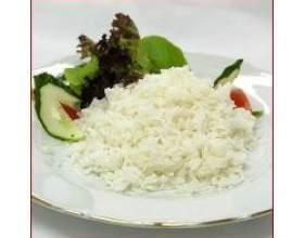 Корисні властивості круп: ячмінь, овес, кукурудза, пшоно, рис, гречка фото