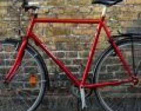 Що краще: велосипед або велотренажер? фото