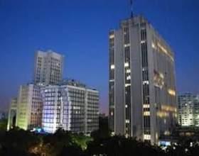 Політична і культурна столиця індії фото