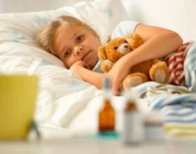Половина росіян не знає про безкоштовні ліки для дітей фото