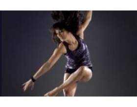 Користь танцю для організму людини фото