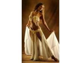 Користь східних танців фото