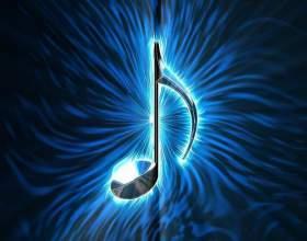 Поняття і види музики фото