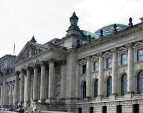 Популярні пам'ятки берлина: формуємо цікавий маршрут фото