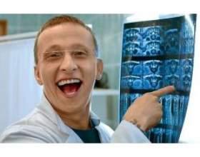 Популярний російський актор іван охлобистін фото
