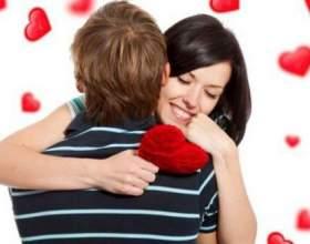 """Привітання з днем   всіх закоханих в прозі: """"мімімішние"""" визнання на 14 лютого фото"""