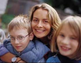 Права і обов'язки дітей і батьків, закріплені в сімейному кодексі рф фото