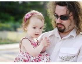 Правила поведінки з незнайомими людьми для дітей фото