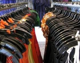 Розумний шопінг: як купити все необхідне і не розоритися при цьому фото