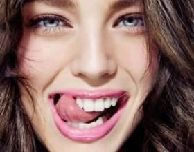 Як правильно доглядати за зубами і порожниною рота фото