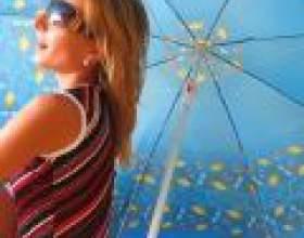 Солярій: правила безпечної засмаги фото