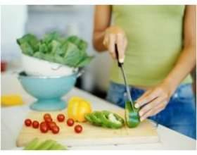 Правильне харчування для жінок зрілого віку фото