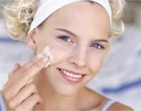 Правильний догляд за шкірою обличчя після 27 років фото