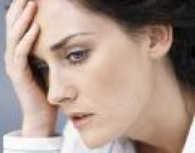 Передменструальний синдром: чи можна його перемогти фото