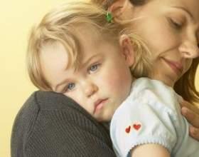 Неповна сім'я: виховати дитину в поодинці фото
