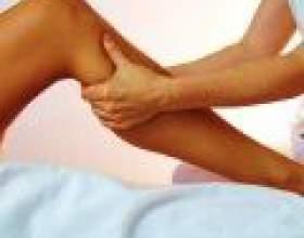 Ефективне лікування суглобів ніг фото