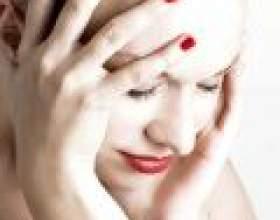 Вечірня головний біль: швидкі способи лікування фото