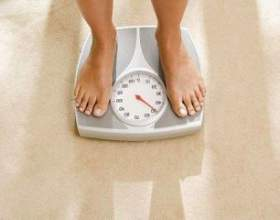 Як набрати вагу дуже швидко фото