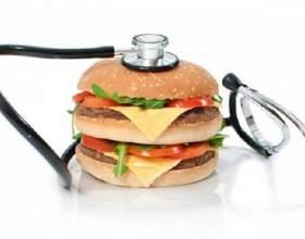 Причини зниженого холестерину в крові: втрата корисної речовини фото