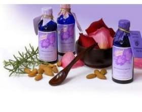 Застосування ефірних масел в домашній косметології фото